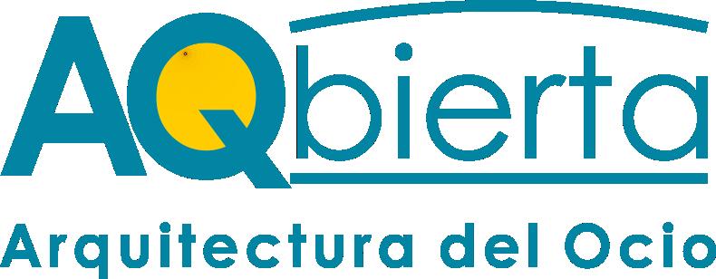 Cubiertas de Piscinas y Cerramientos de Terrazas en Madrid y valladolid, muro armado y techos moviles