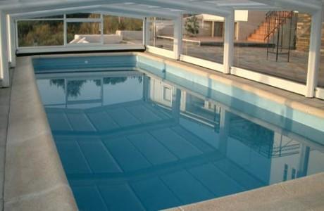 Cubiertas bajas de piscinas en madrid y toda espa a for Cubiertas para piscinas madrid