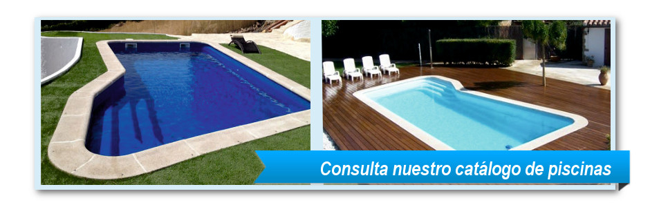 catalogo piscinas