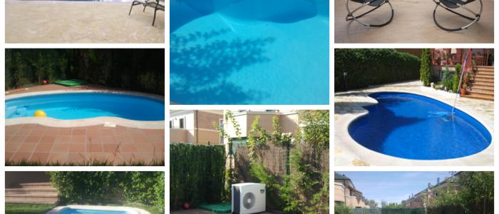 Cubiertas de piscinas construccion spa cerramientos for Cubierta piscina transitable