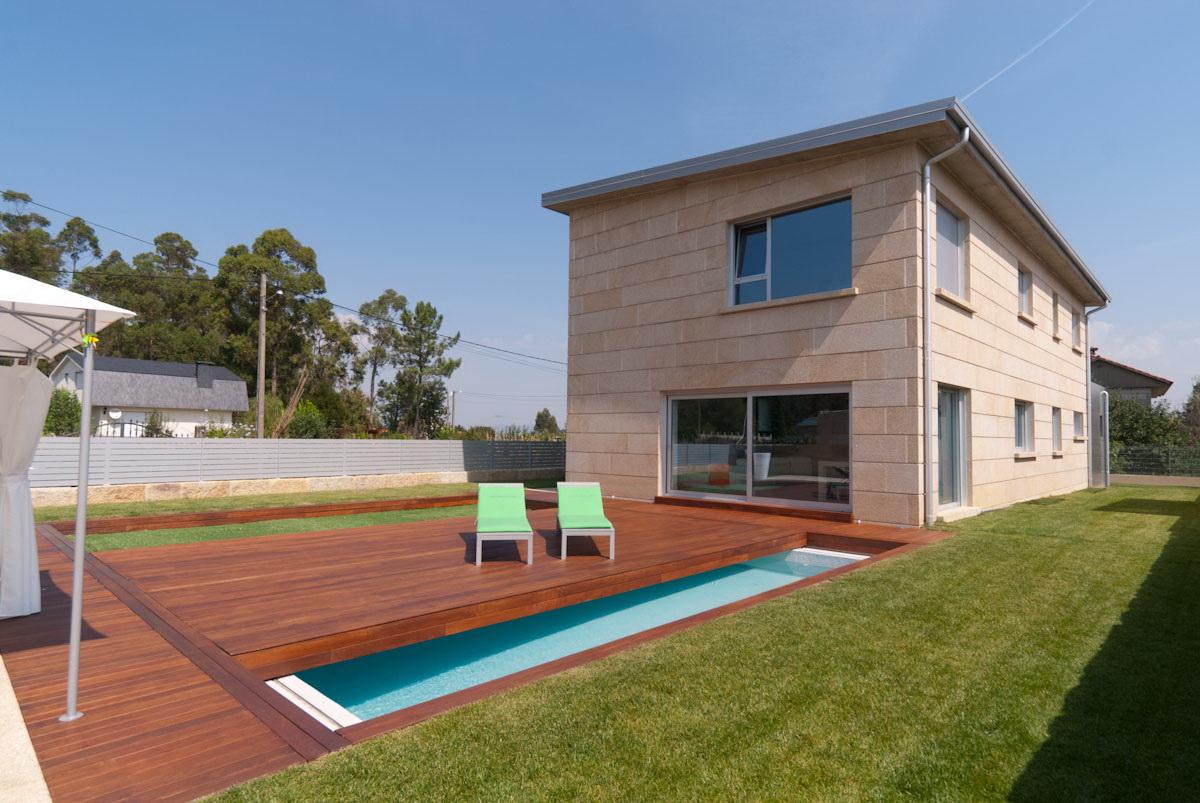 Terrazas m viles cubiertas de piscinas aqbierta - Terrazas de piscinas ...