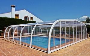 Cubierta_de_piscina_fija_alta_verona_1