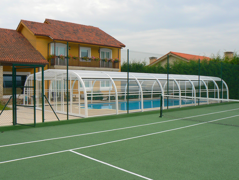 Cubierta_de_piscina_fija_alta_verona_10
