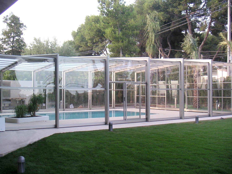 Cubierta_de_piscina_telescopica_alta_milan_plus_1